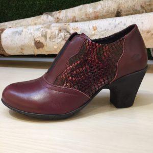 ブーティ 神戸 フットプラン キラキラ インポートシューズ cloudfootwear footplan 神戸国際会館SOL インソール専門店 中敷き シューフィッターのいる店